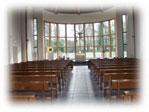 chapelle grentheville petit