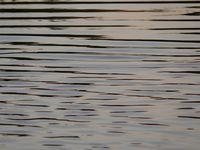 belle eau abbaye maumont