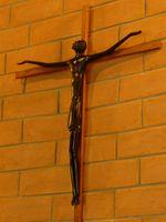 croix guinee abbaye maumont