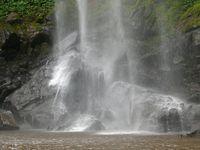 eau abbaye maumont
