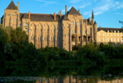 Solesmes