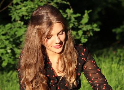 carmel verdun jeune femme
